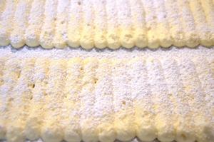 dressages-biscui-cuillère