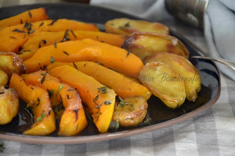 frites-country-de-potimarron