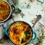 gratin-de-courge-butternut