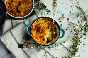 gratin-courges-butternut
