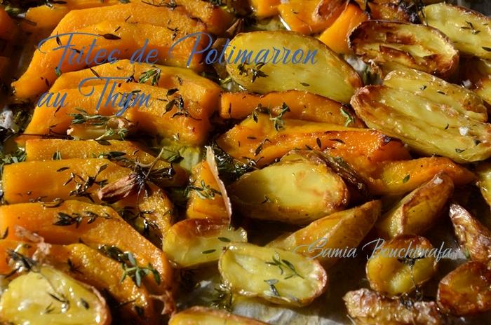 potimarron-au-four-en-frites