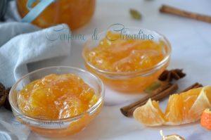 confiture-aux-clementines
