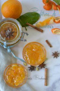 confitures-avec-des-clementines
