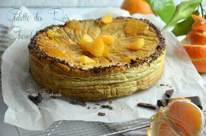 galette-de-l-epiphanie-chocolat-clementine