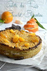 galette-des-rois-au-chocolat-clementine
