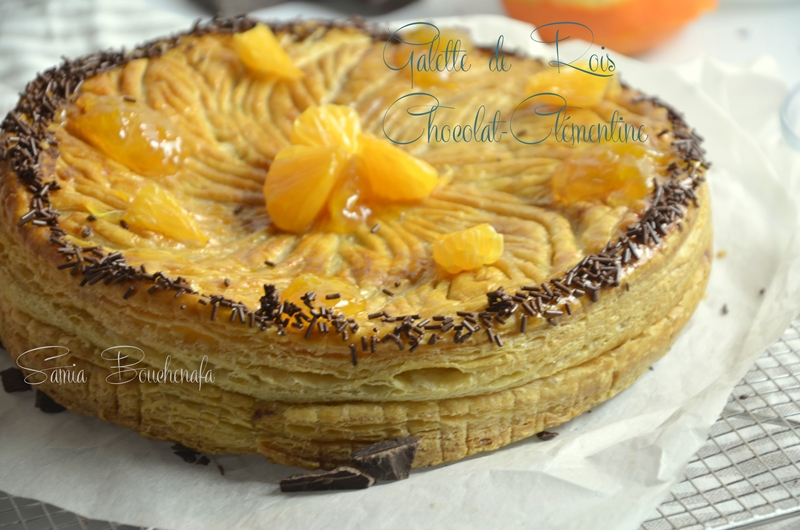 galette-des-rois-chocolats-et-clementine