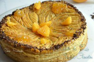 galette-des-rois-choco-clementine
