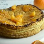galette-des-rois-chocolat-clementine