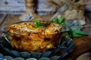 lasagne-au-poulet-courgette-thym-basilic