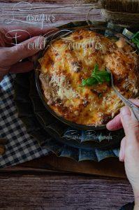 lasagne-poulet-courgette-et-basilic