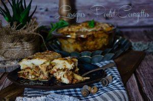 plat-italien-lasagne-poulet-courgette