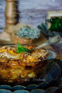 lasagne-blanc-de-poulet-courgette