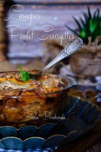 lasagnes-poulet-courgette
