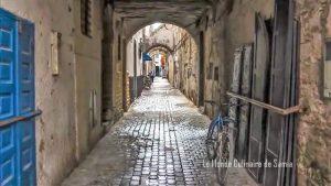 rue-de-marrakech