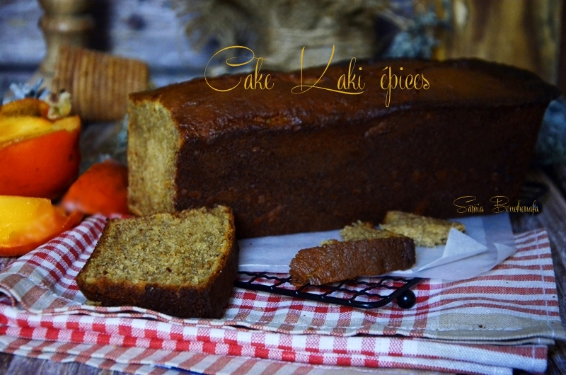 cake-aux-kakis