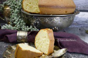 biscuit-algerien-mousqoutchou