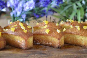 cake-citron-huile-olive-christophe-bacquié