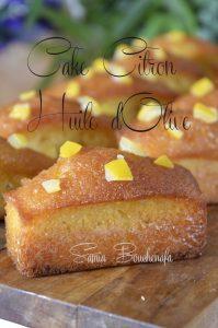 cake-citron-huile-olive-mof-christophe-bacquie
