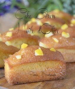 cake-huile-dolive-citron-mof-christophe-bacquié