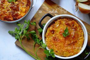 ham-bel-tomatich-bsel-ragout-algérien