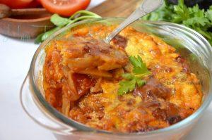 ham-tomatech-bsel-algerien