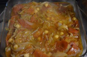 ham-tomatech-bsel-au-four
