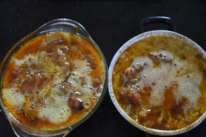 ham-tomatich-bsel-au-four