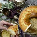 mouskoutchou-biscuit-algérien