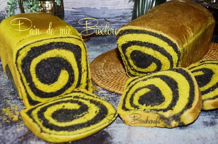 pain-de-mie-brioché-bicole