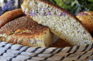 pain-facile--khobz-dar-inratable