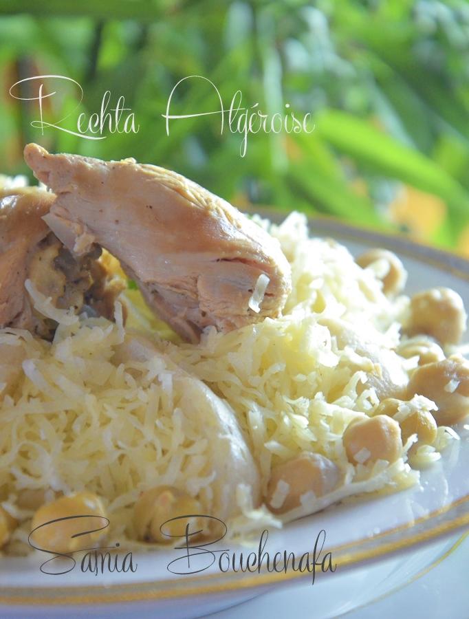rechta-pate-algerienne