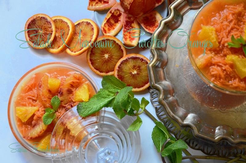 salade-carotte-marocaine-orange-de-berkane
