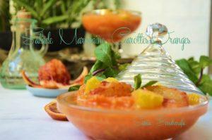 salade-de-carotte-marocaine