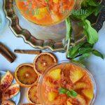 salade-marocaine-carotte-orange-fleur-d-oranger