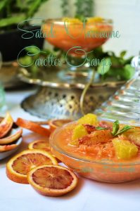 salade-marocaine-carottes-oranges-berkane-fleur-oranger