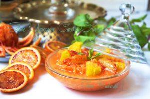 salades-marocaines-carottes-jus-d-orange-fleur-d-oranger