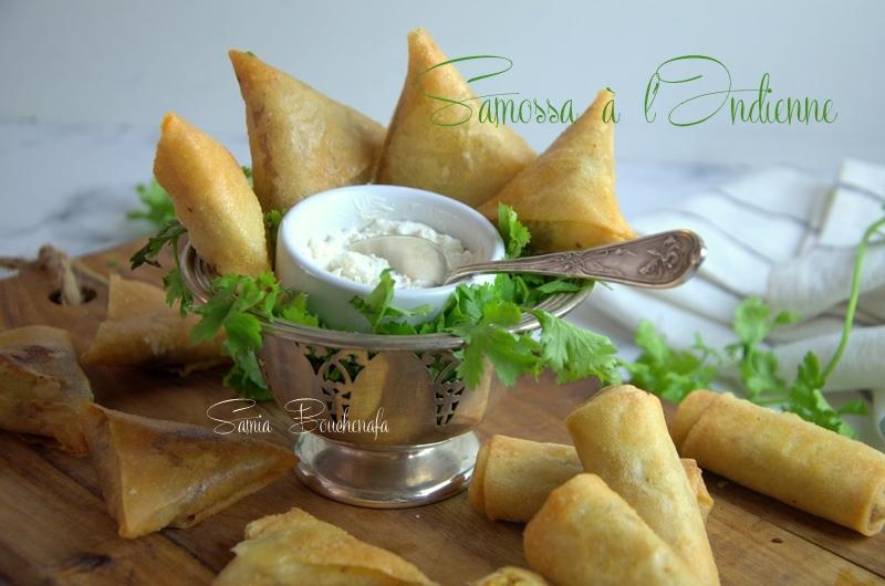 samossa-à-l-indienne-fingerfood
