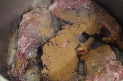 viande-épicée-ragout-algérien
