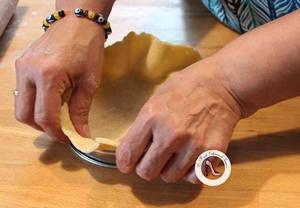 comment-foncer-une-tarte