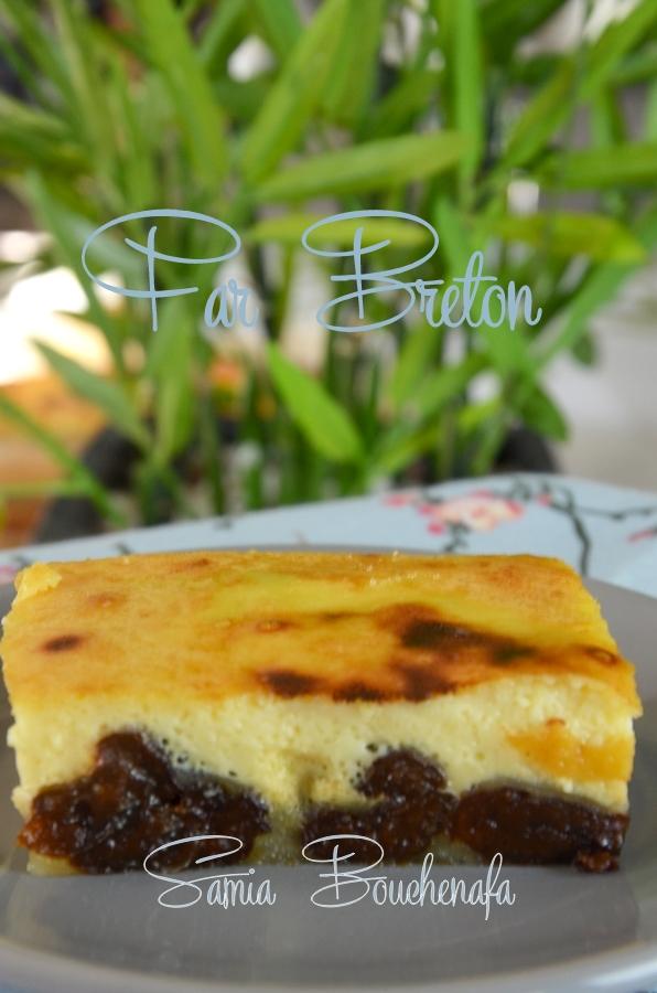 recette-far-breton-inratable