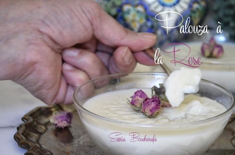 balouza-l-eau-de-rose