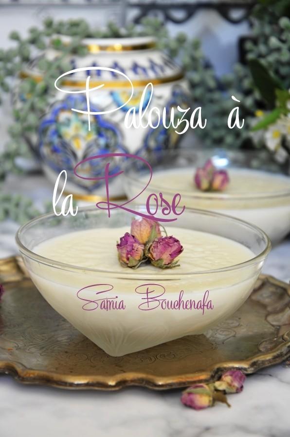 palouza-a-l-eau-de-rose