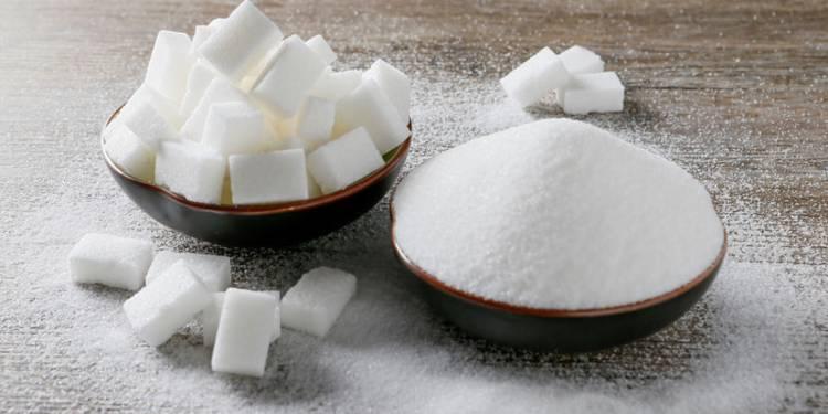 sucre blanc saint louis