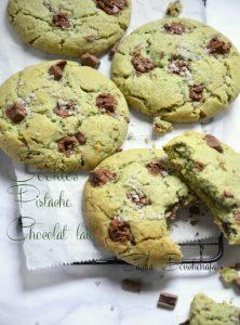 cookies-chocolat-pistache-moelleux