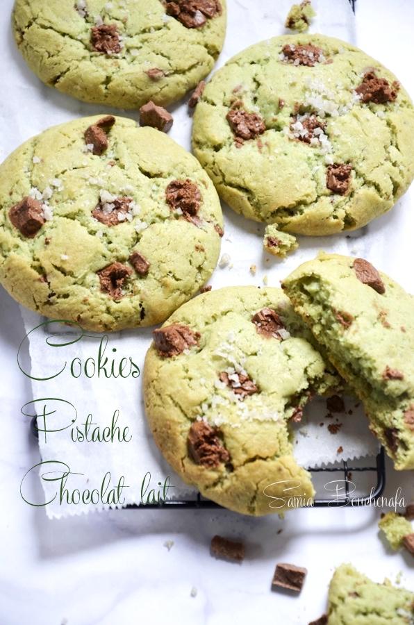 cookies-outrageous-pistach-chocolat-lait
